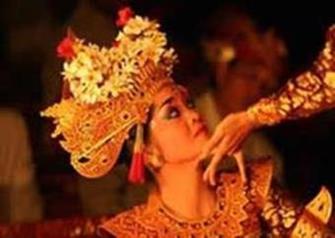 Indrukken van Bali