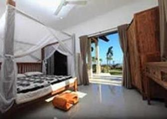 Villa Pandu Suites