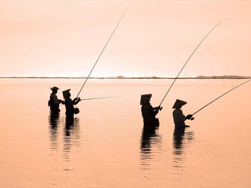 vissers1