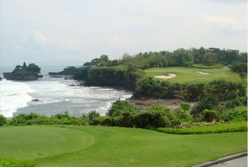Nirwana-Bali-Golf-Club